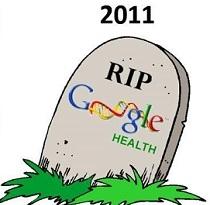 O consumidor de saúde liga para a sua própria saúde?